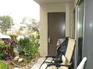 Photo 9: HILLCREST Condo for sale : 1 bedrooms : 4314 5th Avenue in San Diego
