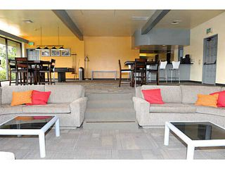 Photo 16: HILLCREST Condo for sale : 1 bedrooms : 4314 5th Avenue in San Diego