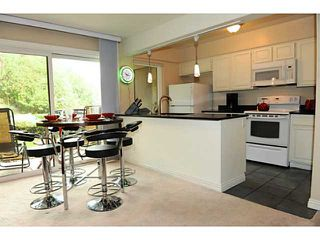 Photo 4: HILLCREST Condo for sale : 1 bedrooms : 4314 5th Avenue in San Diego