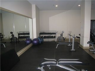 "Photo 14: # 1010 5811 NO 3 RD RD in Richmond: Brighouse Condo for sale in ""ACQUA"" : MLS®# V1040791"