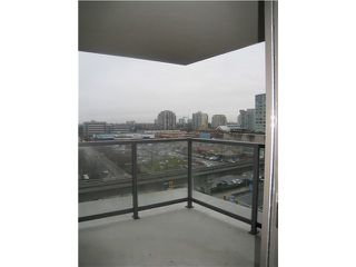 "Photo 8: # 1010 5811 NO 3 RD RD in Richmond: Brighouse Condo for sale in ""ACQUA"" : MLS®# V1040791"