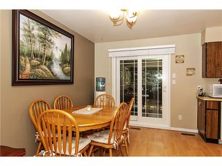 "Photo 7: 27575 32ND Avenue in Langley: Aldergrove Langley House for sale in ""Parkside"" : MLS®# F1401988"