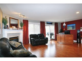 Photo 4: 23733 ROCK RIDGE Drive in Maple Ridge: Silver Valley House for sale : MLS®# V1046264