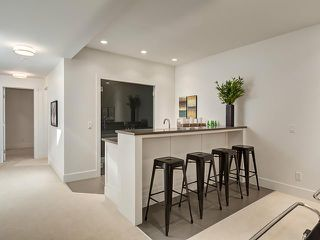 Photo 18: 2403 3 Avenue NW in CALGARY: West Hillhurst Residential Attached for sale (Calgary)  : MLS®# C3608093