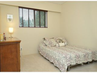 Photo 9: 11368 72A Avenue in Delta: Scottsdale House for sale (N. Delta)  : MLS®# F1409439