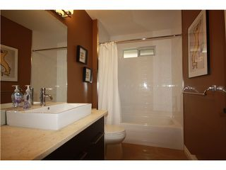 Photo 17: 1585 SALAL Crescent in Coquitlam: Westwood Plateau House for sale : MLS®# V1067001