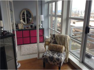 Photo 7: 508 298 E 11TH Avenue in Vancouver: Mount Pleasant VE Condo for sale (Vancouver East)  : MLS®# V1067313