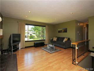 Photo 2: 2766 Scafe Rd in VICTORIA: La Langford Proper House for sale (Langford)  : MLS®# 673507