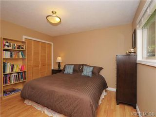 Photo 12: 2766 Scafe Rd in VICTORIA: La Langford Proper House for sale (Langford)  : MLS®# 673507