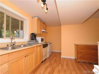 Photo 15: 2766 Scafe Rd in VICTORIA: La Langford Proper House for sale (Langford)  : MLS®# 673507
