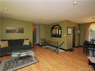 Photo 4: 2766 Scafe Rd in VICTORIA: La Langford Proper House for sale (Langford)  : MLS®# 673507
