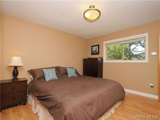 Photo 11: 2766 Scafe Rd in VICTORIA: La Langford Proper House for sale (Langford)  : MLS®# 673507