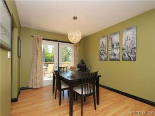 Photo 5: 2766 Scafe Rd in VICTORIA: La Langford Proper House for sale (Langford)  : MLS®# 673507
