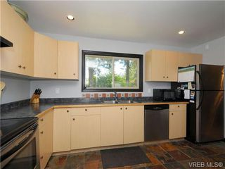 Photo 8: 2766 Scafe Rd in VICTORIA: La Langford Proper House for sale (Langford)  : MLS®# 673507