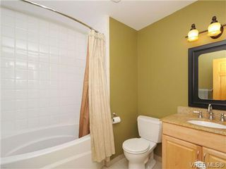 Photo 14: 2766 Scafe Rd in VICTORIA: La Langford Proper House for sale (Langford)  : MLS®# 673507