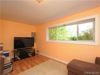 Photo 17: 2766 Scafe Rd in VICTORIA: La Langford Proper House for sale (Langford)  : MLS®# 673507