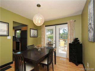 Photo 6: 2766 Scafe Rd in VICTORIA: La Langford Proper House for sale (Langford)  : MLS®# 673507