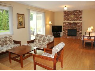 """Photo 6: 19620 50A Avenue in Langley: Langley City House for sale in """"Eagle Heights"""" : MLS®# F1414376"""