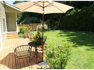 """Photo 14: 19620 50A Avenue in Langley: Langley City House for sale in """"Eagle Heights"""" : MLS®# F1414376"""