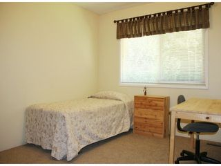 """Photo 11: 19620 50A Avenue in Langley: Langley City House for sale in """"Eagle Heights"""" : MLS®# F1414376"""