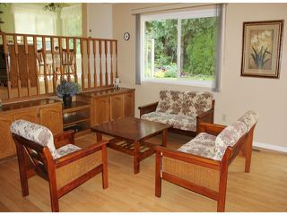 """Photo 7: 19620 50A Avenue in Langley: Langley City House for sale in """"Eagle Heights"""" : MLS®# F1414376"""