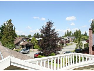 """Photo 9: 19620 50A Avenue in Langley: Langley City House for sale in """"Eagle Heights"""" : MLS®# F1414376"""