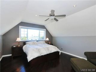 Photo 5: 321 Obed Ave in VICTORIA: SW Gorge House for sale (Saanich West)  : MLS®# 682244