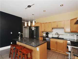 Photo 10: 321 Obed Ave in VICTORIA: SW Gorge House for sale (Saanich West)  : MLS®# 682244