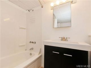 Photo 19: 321 Obed Ave in VICTORIA: SW Gorge House for sale (Saanich West)  : MLS®# 682244