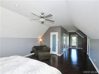Photo 13: 321 Obed Ave in VICTORIA: SW Gorge House for sale (Saanich West)  : MLS®# 682244