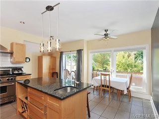 Photo 12: 321 Obed Ave in VICTORIA: SW Gorge House for sale (Saanich West)  : MLS®# 682244