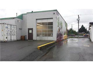 Photo 8: 20767 LOUGHEED Highway in Maple Ridge: Southwest Maple Ridge Commercial for sale : MLS®# V4041888