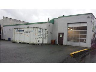 Photo 7: 20767 LOUGHEED Highway in Maple Ridge: Southwest Maple Ridge Commercial for sale : MLS®# V4041888