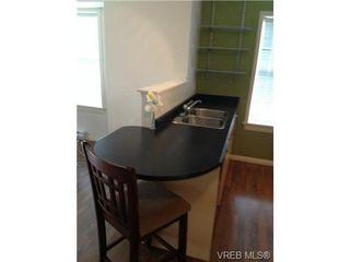 Photo 10: 202 919 Market St in VICTORIA: Vi Hillside Condo for sale (Victoria)  : MLS®# 683540
