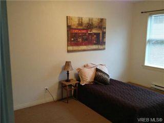 Photo 17: 202 919 Market St in VICTORIA: Vi Hillside Condo for sale (Victoria)  : MLS®# 683540