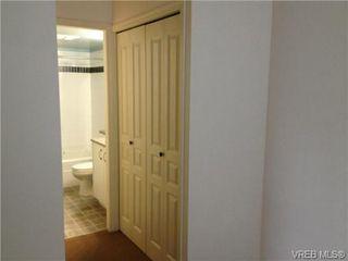 Photo 16: 202 919 Market St in VICTORIA: Vi Hillside Condo for sale (Victoria)  : MLS®# 683540