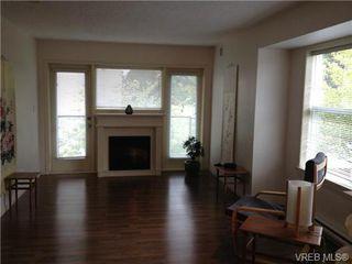 Photo 5: 202 919 Market St in VICTORIA: Vi Hillside Condo for sale (Victoria)  : MLS®# 683540