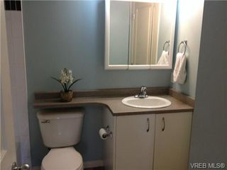 Photo 14: 202 919 Market St in VICTORIA: Vi Hillside Condo for sale (Victoria)  : MLS®# 683540