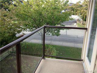 Photo 20: 202 919 Market St in VICTORIA: Vi Hillside Condo for sale (Victoria)  : MLS®# 683540