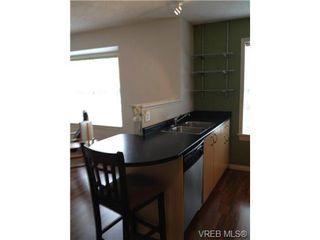 Photo 9: 202 919 Market St in VICTORIA: Vi Hillside Condo for sale (Victoria)  : MLS®# 683540
