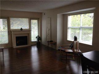 Photo 6: 202 919 Market St in VICTORIA: Vi Hillside Condo for sale (Victoria)  : MLS®# 683540