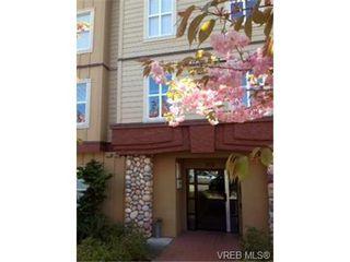 Photo 4: 202 919 Market St in VICTORIA: Vi Hillside Condo for sale (Victoria)  : MLS®# 683540