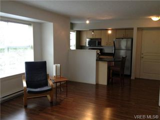 Photo 11: 202 919 Market St in VICTORIA: Vi Hillside Condo for sale (Victoria)  : MLS®# 683540