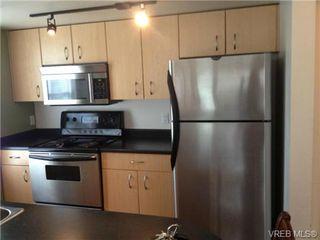 Photo 7: 202 919 Market St in VICTORIA: Vi Hillside Condo for sale (Victoria)  : MLS®# 683540