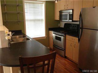 Photo 8: 202 919 Market St in VICTORIA: Vi Hillside Condo for sale (Victoria)  : MLS®# 683540