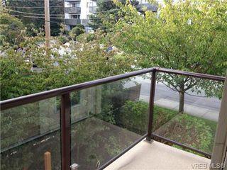 Photo 19: 202 919 Market St in VICTORIA: Vi Hillside Condo for sale (Victoria)  : MLS®# 683540