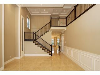 Photo 5: 10640 BIRD Road in Richmond: East Cambie House for sale : MLS®# V1093690