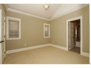 Photo 18: 10640 BIRD Road in Richmond: East Cambie House for sale : MLS®# V1093690