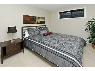 Photo 16: 101 CRANFORD Drive SE in Calgary: Cranston Residential Detached Single Family for sale : MLS®# C3647465