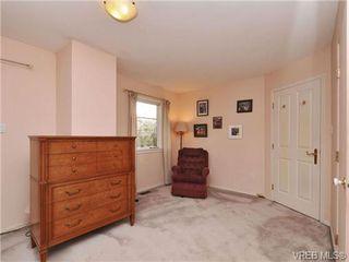Photo 11: B 1601 Haultain Street in VICTORIA: Vi Oaklands Strata Duplex Unit for sale (Victoria)  : MLS®# 345670